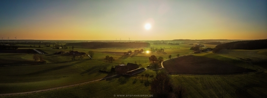 green land-2